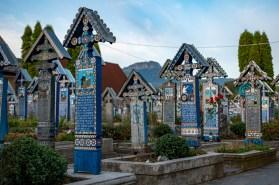 Rumänien2019_Tag05-04