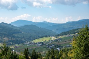 Rumänien2019_Tag06-15