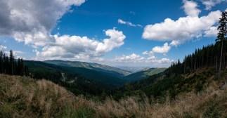 Rumänien2019_Tag06-25