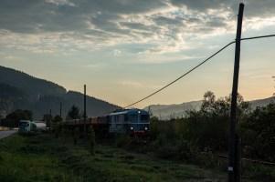 Rumänien2019_Tag06-62