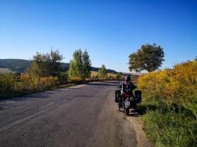 Rumänien2019_Tag09-05