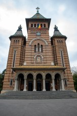 Rumänien2019_Tag16-15