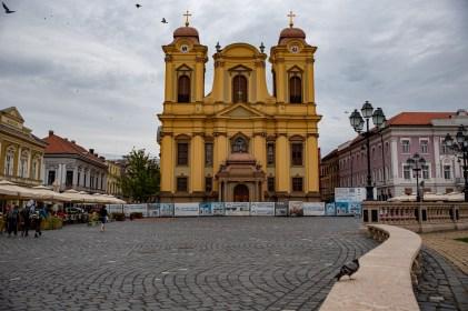 Rumänien2019_Tag16-39