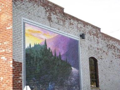 mtn-mural-on-brick-wall