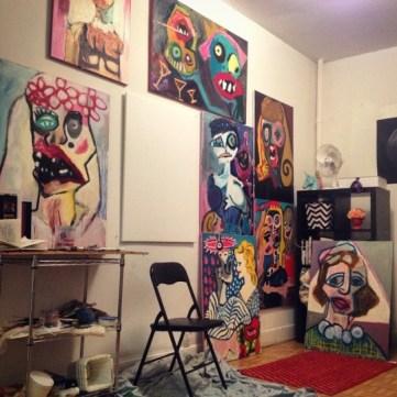 Studio_rachelodonnell