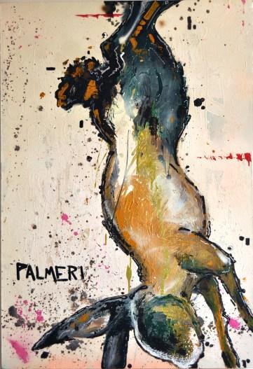Palmeri12