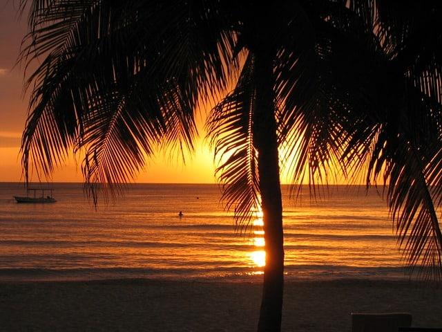 most romantic resorts