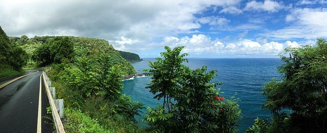 worlds romantic resorts, honeymoon destinations