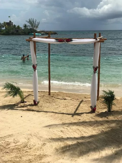 couples tower isle, destination wedding packages jamaica, honeymoon packages jamaica