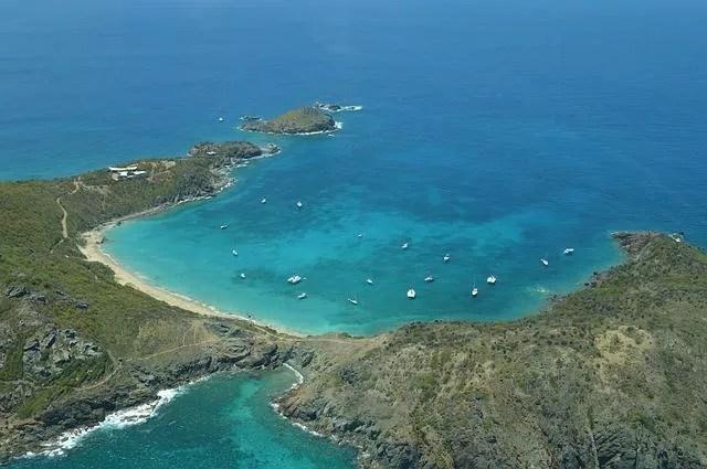 Caribbean honeymoon packages, Caribbean virtual vacation