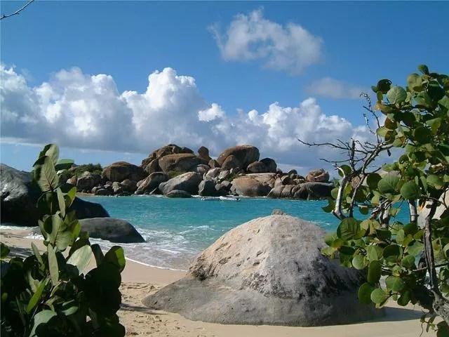 honeymoon packages virgin islands, Caribbean virtual vacation