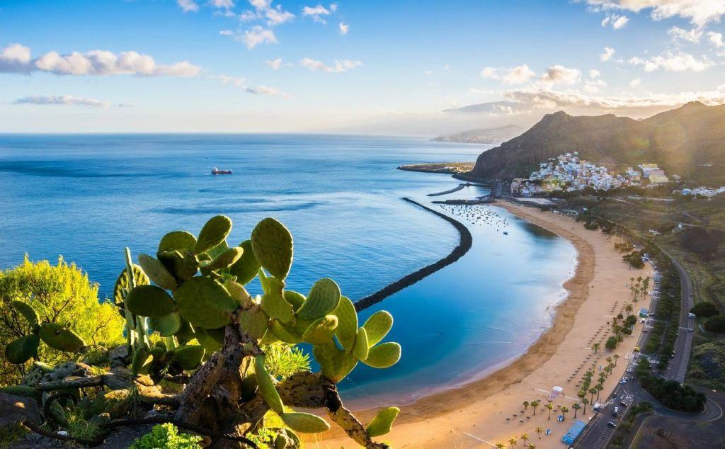 honeymoon planning, honeymoon destinations, honeymoon packages