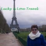 romantic destinations, romance travel specialist