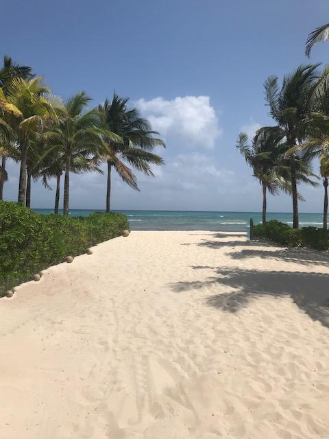 playa del carmen resorts, honeymoon packages playa del carmen