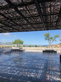 a destination wedding in cabo, destination wedding packages los cabos, destination wedding planner cabo