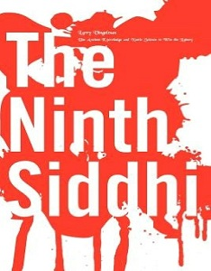 The Ninth Siddhi