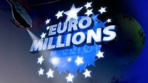 euromillions_lucky_number_dip