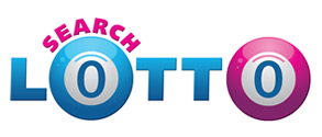 Search Lotto