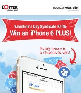 Win_an_iPhone_6_Plus