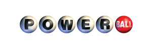 Lucky Powerball Numbers