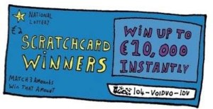 scratchcard-winners Logo