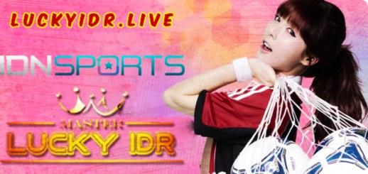 Situs Judi IDN Sport Terpercaya