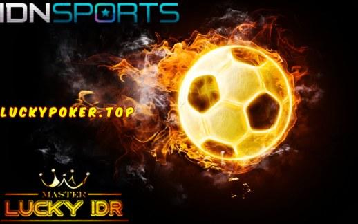 IDNSport Permainan Judi Bola Terbesar