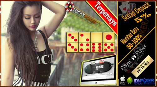 capsa susun,poker teraman, poker terbaik, situs poker indonesia, poker online terpercaya, poker uang asli, online poker indonesia, poker android, agen poker indonesia