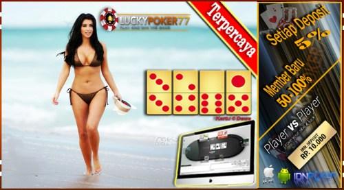 Situs Poker Online – Situs Poker Teraman Dan Terbesar Di Seluruh Indonesia