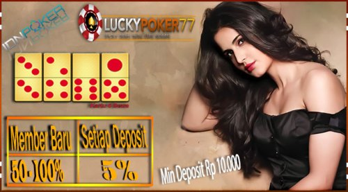 agen poker, judi poker, judi domino, judi capsa, judi ceme, poker online, poker terpercaya, poker terbaik, poker teraman, poker terbesar, situs poker teraman, poker uang asli, judi poker online, agen judi poker, agen poker terpercaya, agen poker terbaik, bandar judi poker, agen poker teraman, agen domino online, agen judi domino, agen domino qq, domino uang asli, judi poker terpercaya, poker online terpercaya, agen poker terbesar, poker online terbaik, domino online terpercaya, domino online indonesia, agen poker idn