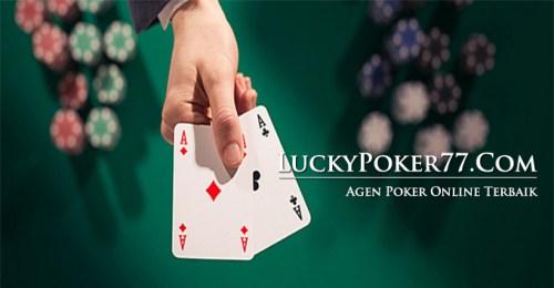 Game Poker Android Dengan Bonus Rollingan Terbesar