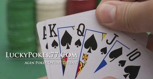 Bandar Judi Poker Android Online Indonesia Terpopuler