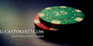 Pendaftaran Akun Judi Online Versi Poker Android