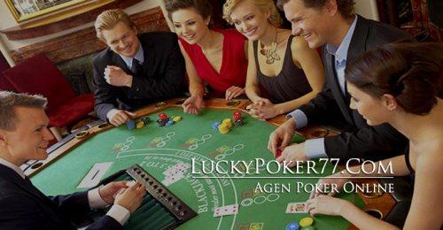 Pentingnya Strategi Dalam Bermain Poker Android