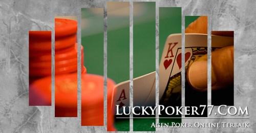Bonus Poker Online Android