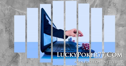 Poker IDN Android Online