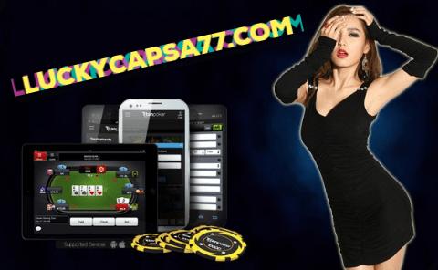 Cara Daftar Poker Online Bank Danamon