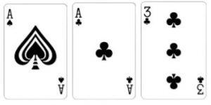 Super 10 Value Five - Samgong luckypoker77