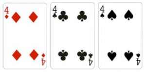 Super 10 Value Two - Samgong luckypoker77