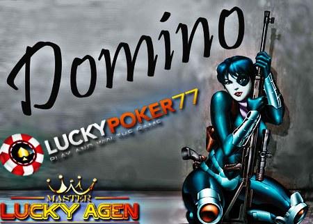 Situs Domino Qiu Qiu Online Indonesia