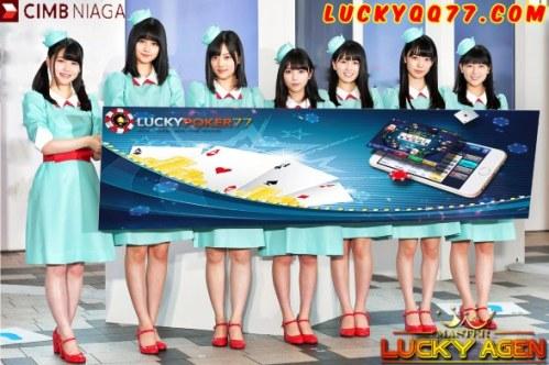 Poker Online Indonesia Deposit Bank Cimb Niaga