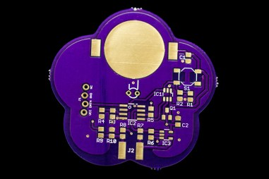 lucky-resistor-4