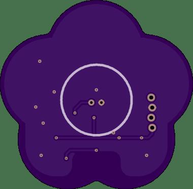 plantsensor-prototype-board-back