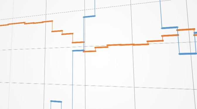 Data Logger Simple – Software Bugfix