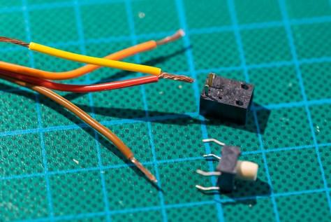 lucky-resistor-15