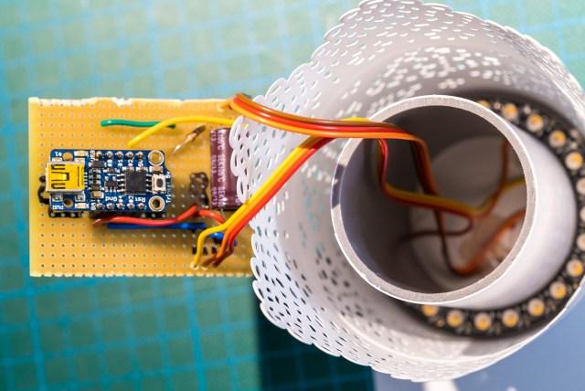 lucky-resistor-26
