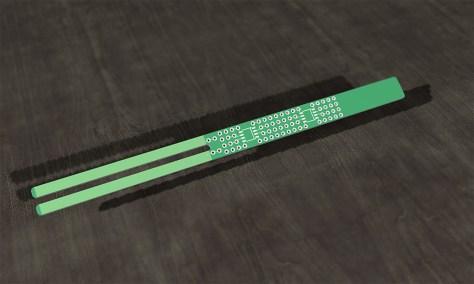 plantsensor-electrode-test-3d