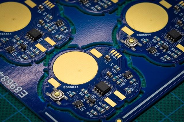 lucky-resistor-11
