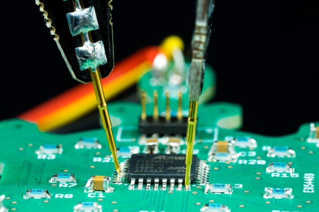 lucky-resistor-1-2