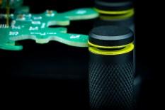 lucky-resistor-3-2